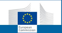 EU-kommisjonen