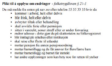 Ftrl 21-3