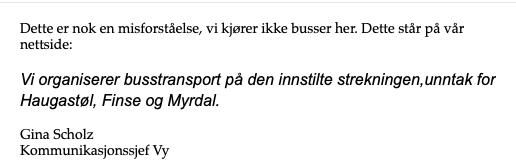 Scholz om Myrdal