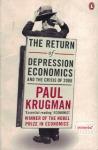 Krugman-1