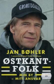 Jan Bøhler 2