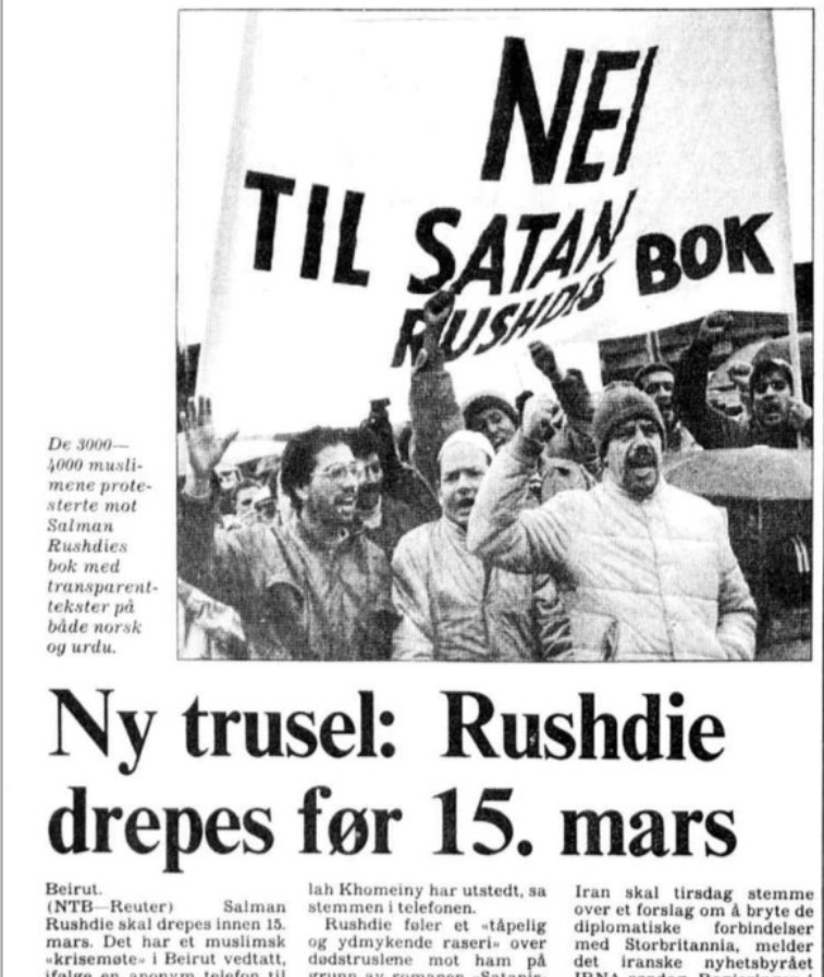 Aftpst 27.02.1989