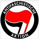 anti logo