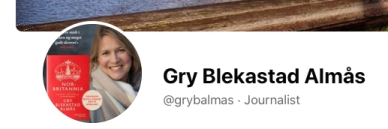 Gry B A