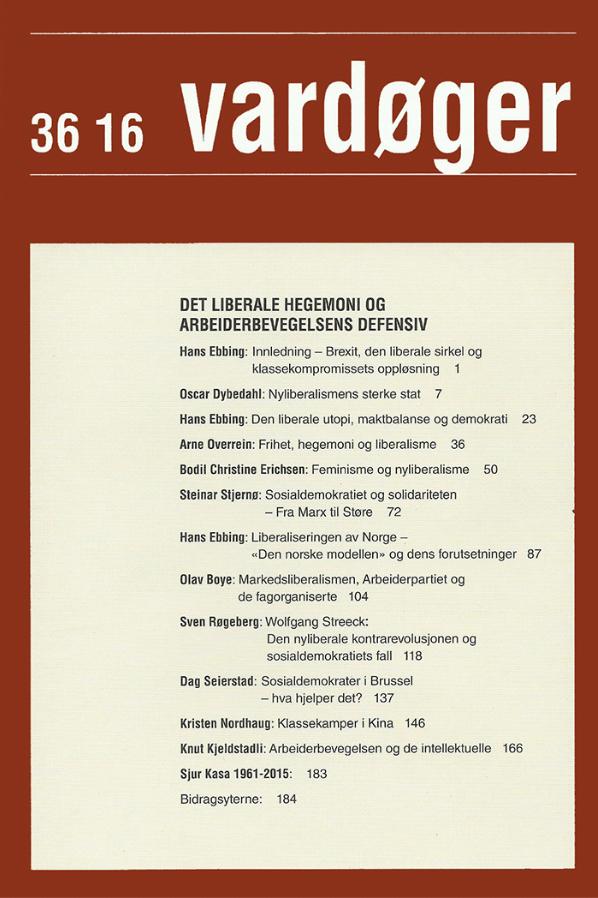 Vardøger 36 16