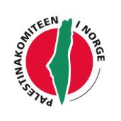Pal kom logo