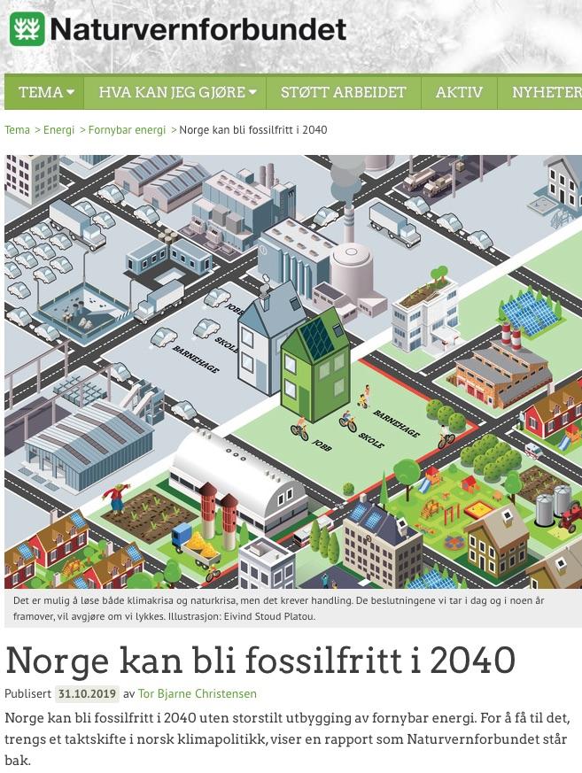 NNF_ Foosilfritt innen 2040